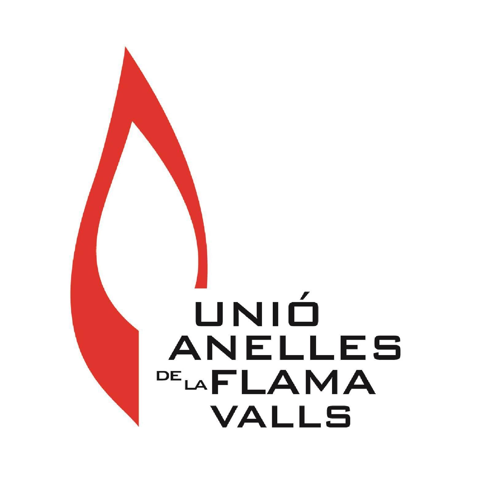 Unió Anelles de la Flama