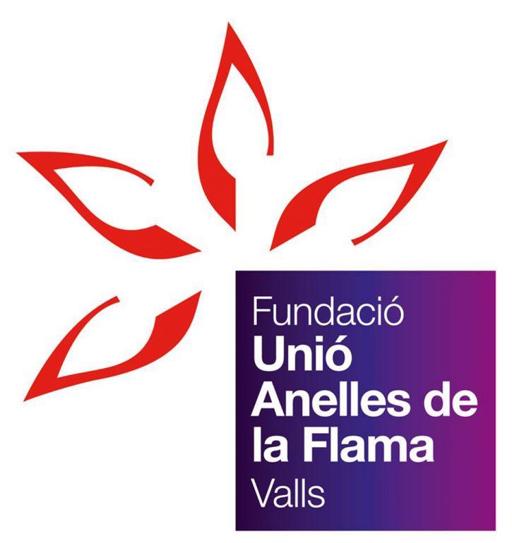 Fundació Unió Anelles de la Flama