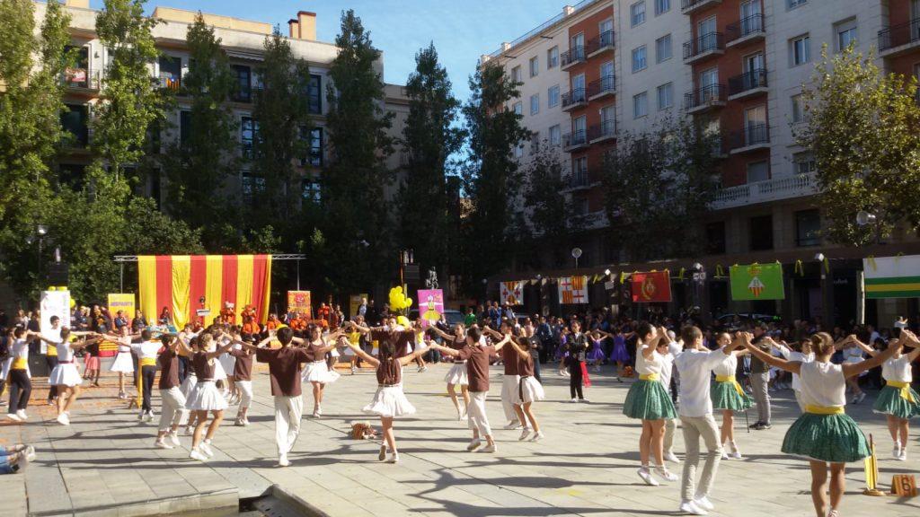 Final-del-Campionat-de-Catalunya-de-colles-sardanistes-2018-UAF-4