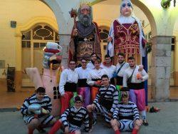 Gegants-de-Carnaval-UAF-1