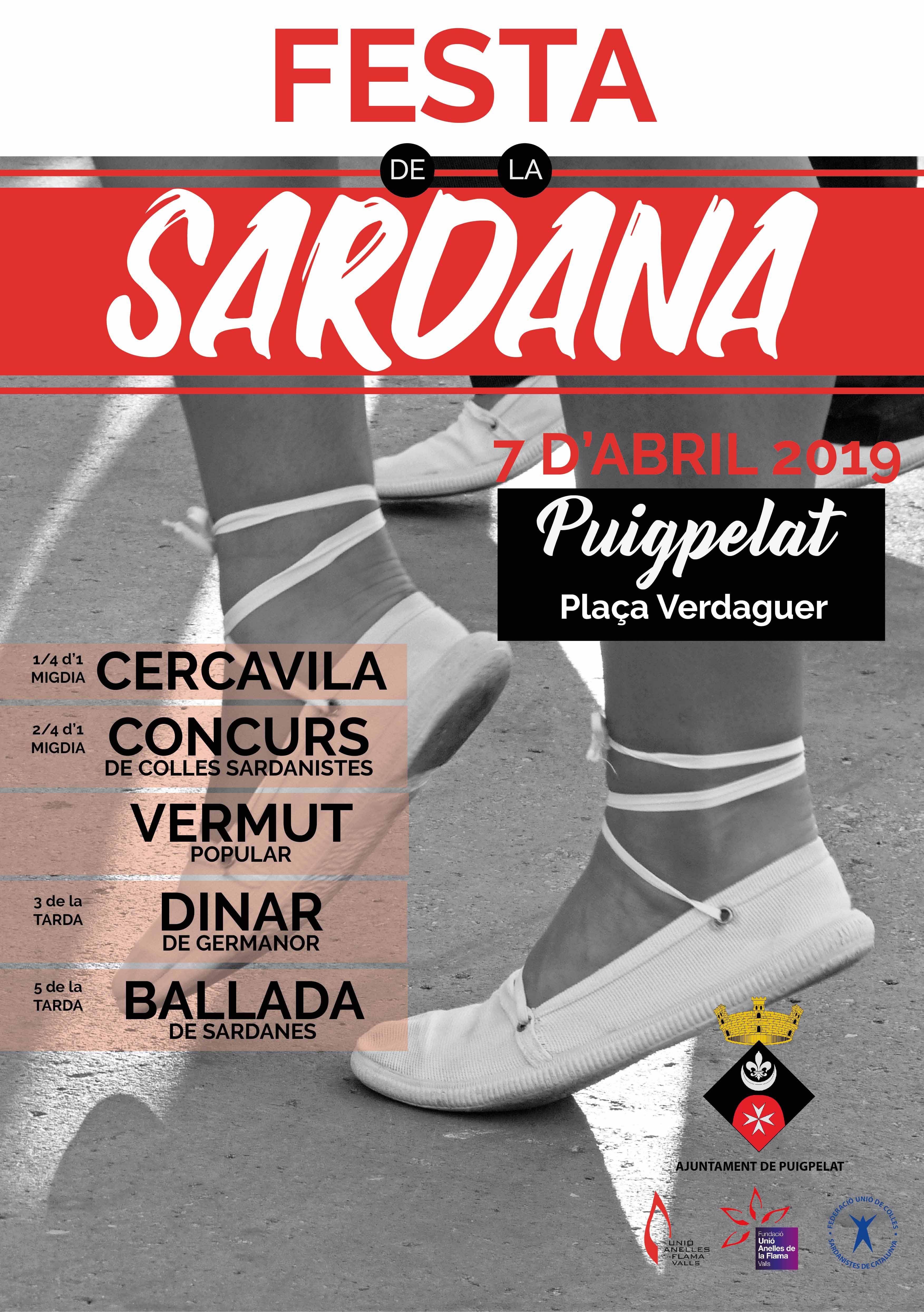 Concurs-Colles-Sardanistes-Puigpelat-2019-UAF-1