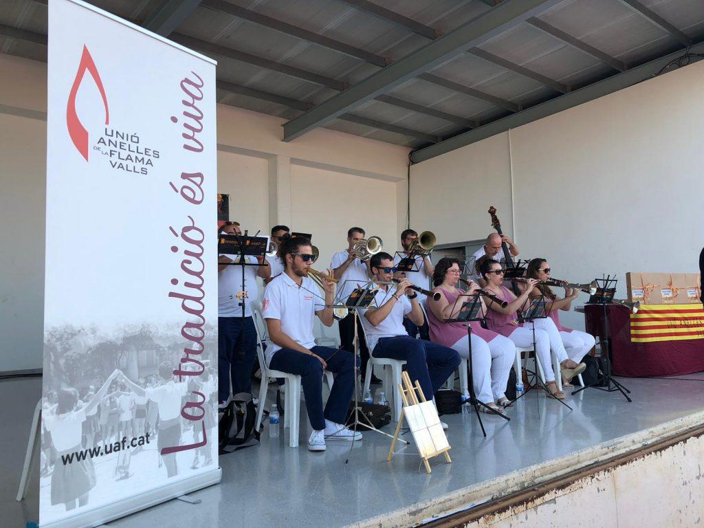 Concurs-Colles-Sardanistes-Alió-2019-UAF