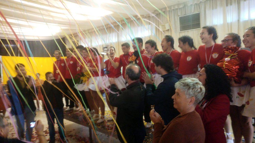 Classificació-final-Campionat-Catalunya-Colles-Sardanistes-2019-6