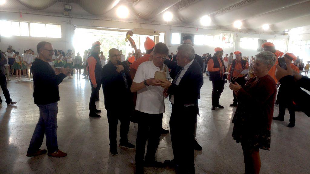 Classificació-final-Campionat-Catalunya-Colles-Sardanistes-2019-8