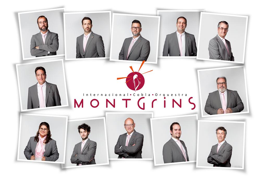 Cobla-Montgrins-Bell-Esplai