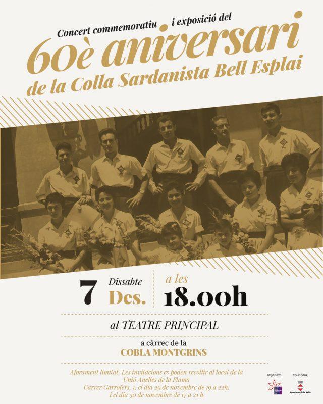 Concert-exposició-60aniversari-Bell-Esplai
