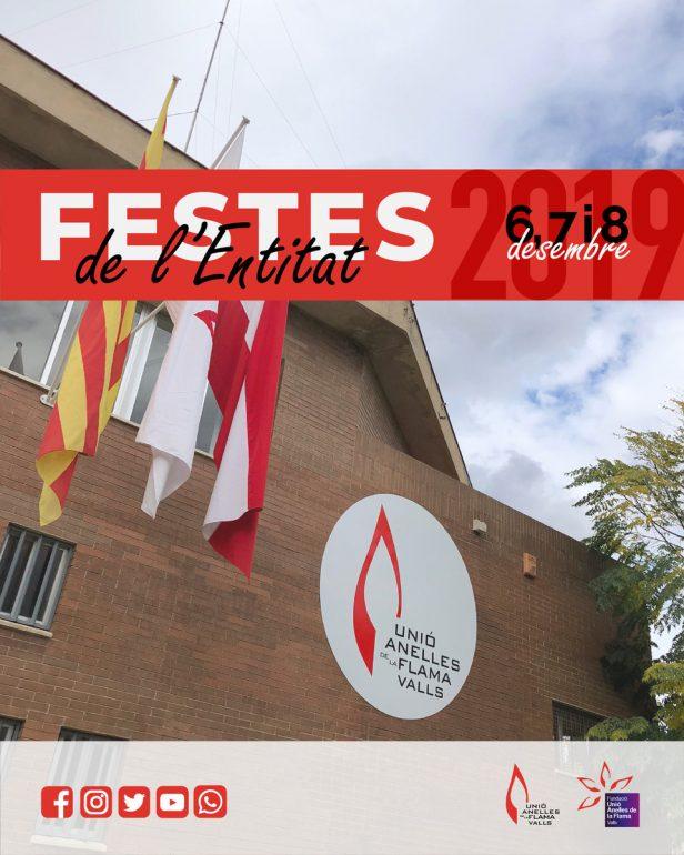 Festes-de-la-Entitat-2019-UAF-1