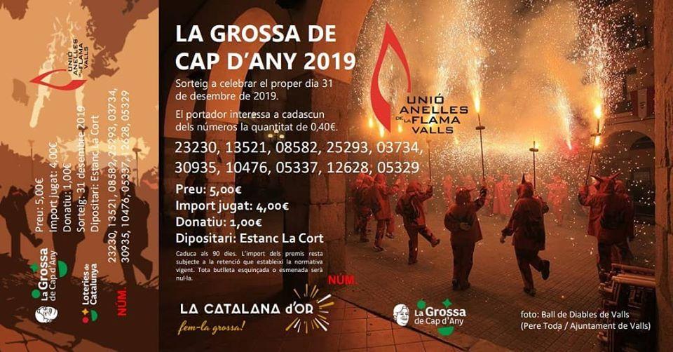 Participació-Grossa-de-Cap-Any-2019-UAF