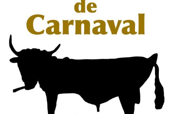 Presentem el Carnaval de la UAF 2020