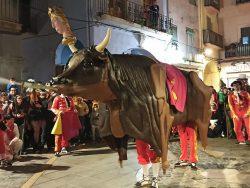Bou-de-Carnaval-1