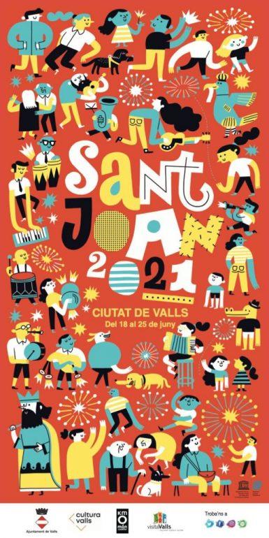 Sant-Joan-Valls-2021